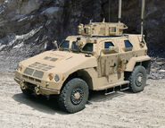 In-the-army-now-ford-3 600x0w
