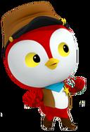 Deputy Peck (3)