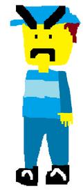 Bluemario2