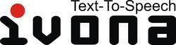 IVONA TTS Logo