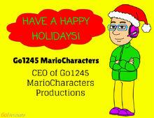 Go1245MarioCharacters AUTTP AVGCP