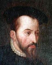 Antonio de Mendoza.jpg