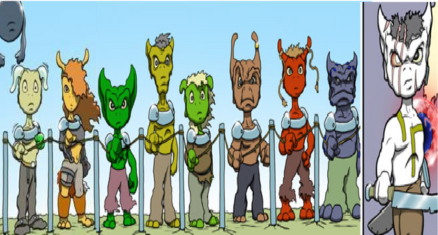 File:Goblin Types.png