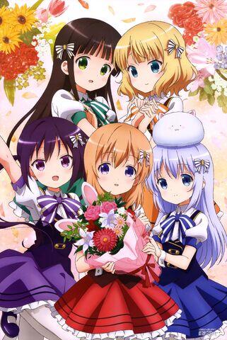File:Megami Mar 2015.jpg