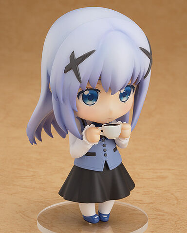 File:Nendoroid 558 Chino Kafuu 2.jpg