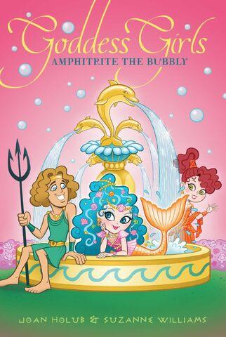 File:Amphitrite the Bubbly.jpg