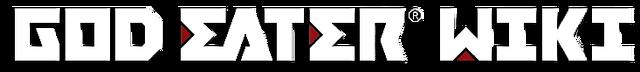File:GodEaterWiki-logo.png