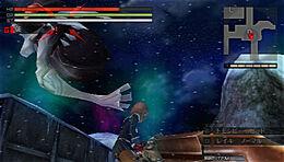 Zygot-screenshot1