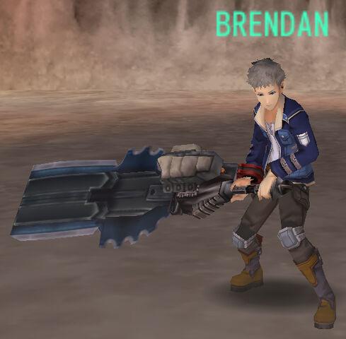 File:Brendan.jpg