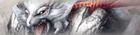 Marduk Banner