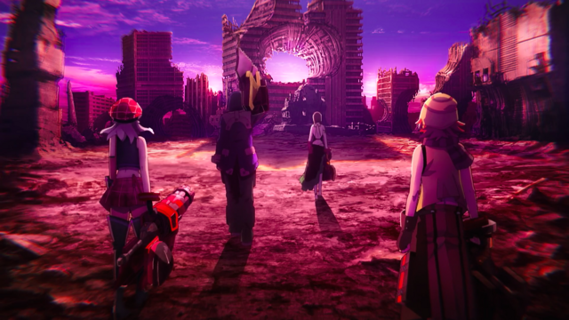 Файл:『GOD EATER RESURRECTION』Page picture.png