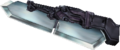 Burst-Long Blade Render 025