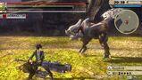 GE2RB Ogretail 1 - gameplay