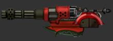 File:Weapon-alisa2.png