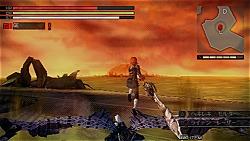 File:Shiyuu-screenshot6.jpg