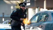 James Coughlin cop