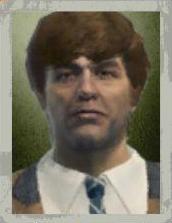 Carmine Rosato mugshot