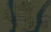 New York 1945