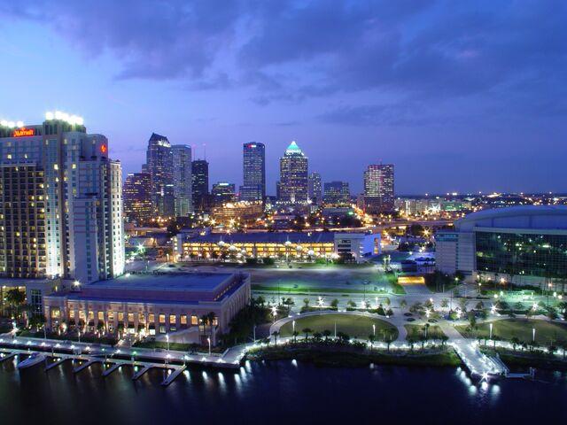 File:Tampa.jpg