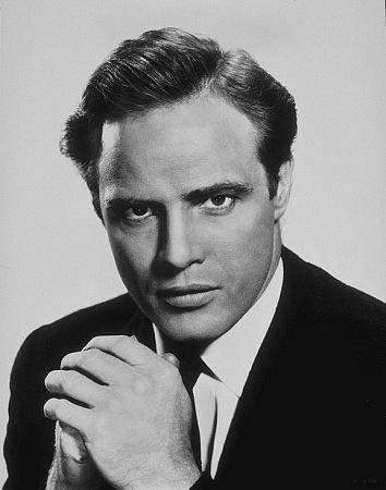 File:Marlon Brando.jpg