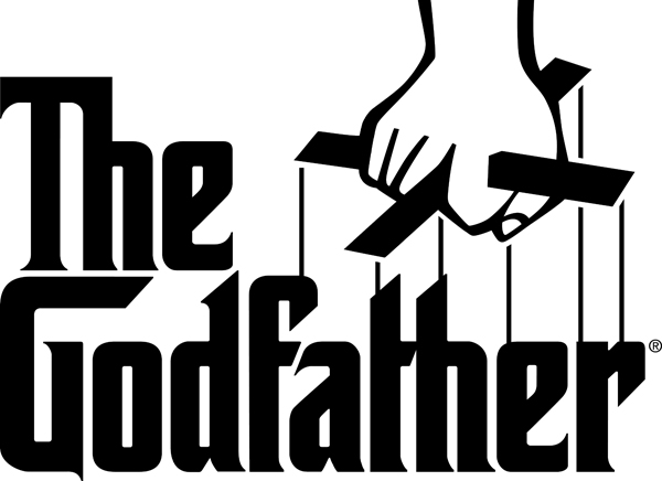 File:The Godfather logo12.jpg