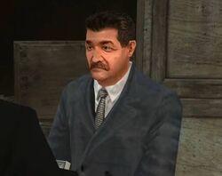 Johnpavarotti