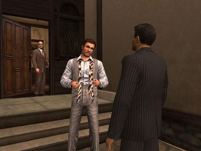 File:Sonny game.jpg