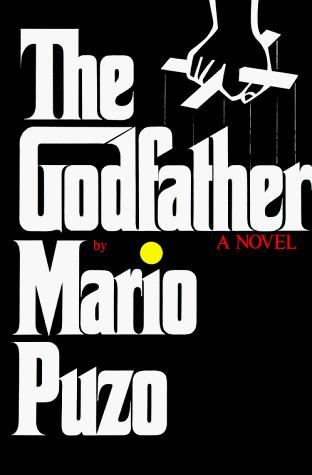 File:The Godfather Novel.png