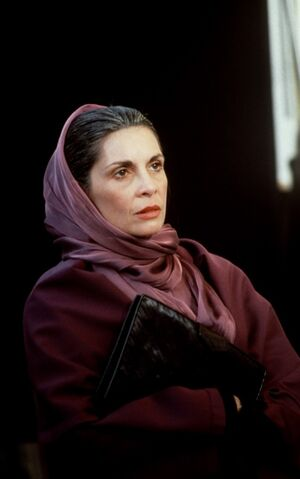 File:Connie Corleone older.jpg