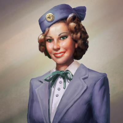 File:Stewardess.jpg
