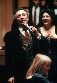 Johnny Fontane 1979