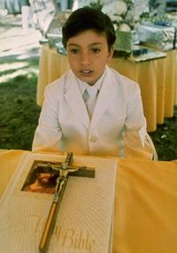 Anthony Corleone