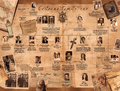 Corleone family tree.png