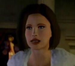 Scarletti