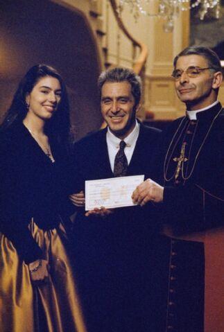File:Mary, Michael, Gilday.jpg