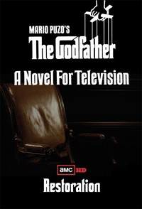 File:The Godfather Saga.jpg
