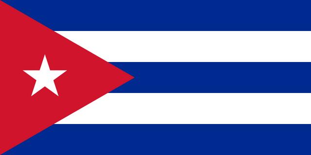 File:Flag of Cuba.png
