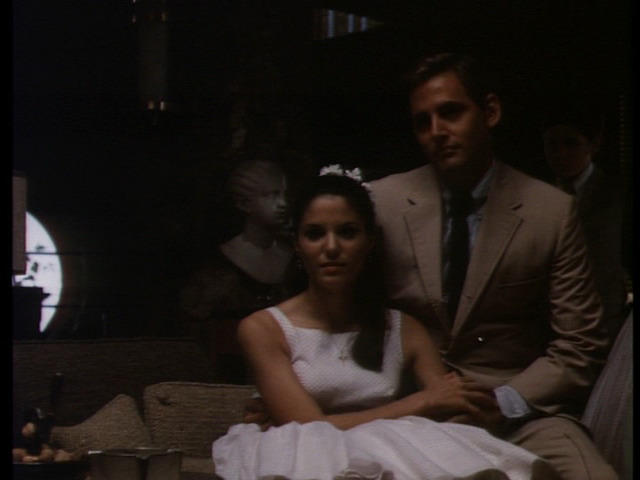 File:Francesca Corleone.png