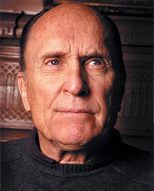 File:Robert Duvall.jpg