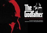 Thegodfatherarchives