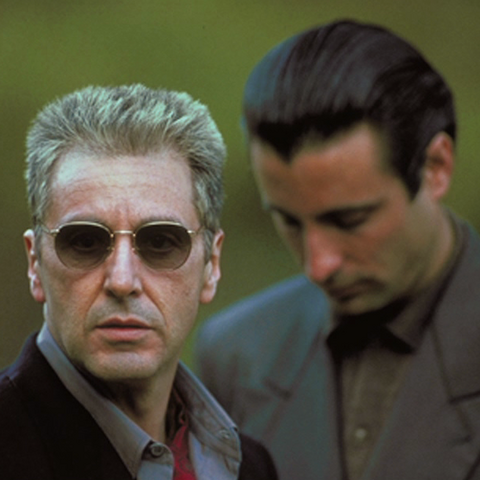 File:The Godfather III.png