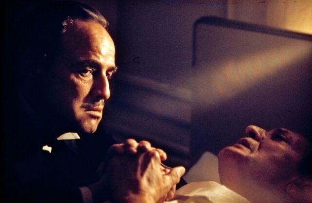 File:Vito and Genco.jpg