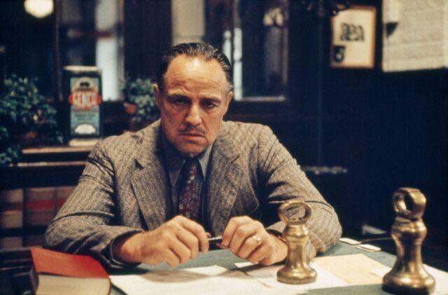 File:Don Vito Desk.jpg