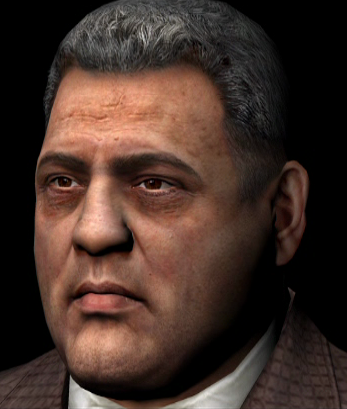 File:Luca Brasi game.png