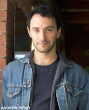 Andrew Pifko