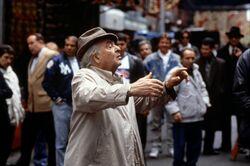 Carmine Coppola GF3