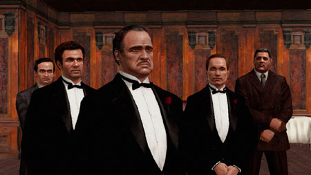File:The-godfather-screenshot-on2.jpg