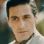 File:The Godfather II small.png