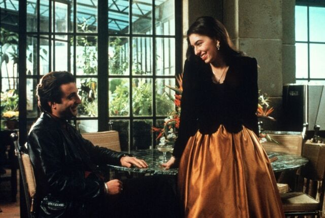 File:Vincent and Mary.jpg