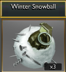 File:Winter Snowball.png